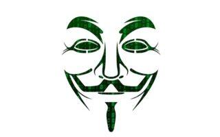 Аноним прислал ролик про ДОМС-рейдеры