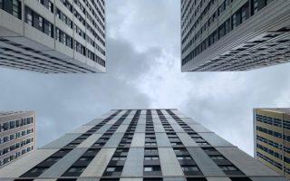 Апартаменты или Квартиры – в чем разница?