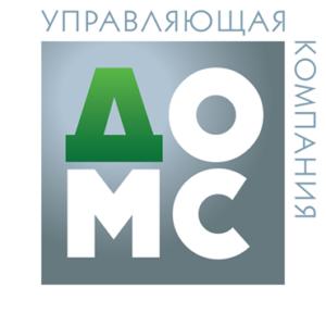 Сайт жителей ЖКВодный